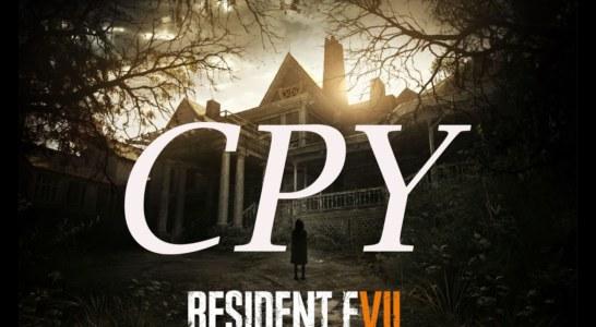 Resident Evil 7 – Die ersten gecrackten Versionen tauchen auf! Ist die Kopier-Schutz Software zu schwach?