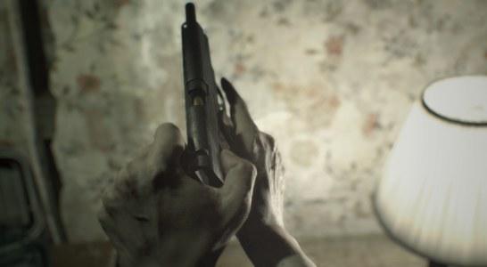 Resident Evil 7 – Die Erfolge und Trophäen samt Anleitung in der Übersicht