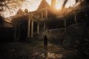 """Resident Evil 7 – Teaser Video """"Welcome Home"""": Von schlechten Innenarchitekten & Miesen Köchen"""