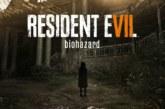 Review: Resident Evil 7: Biohazard – Zurück auf Anfang!