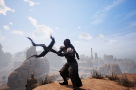 Conan Exiles – Cheats: God-Mode, Items spawnen & weitere Kommandos