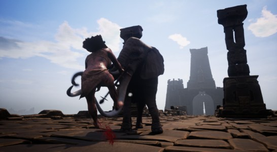 Conan Exiles – Patch vom 23.02.17 Sorgt für viele neue Bugfixes