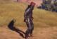 Rust – Devblog 149: Endlich, die neue Rüstung ist da!