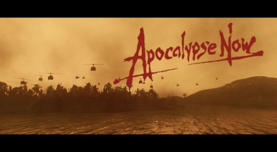 The Apocalypse Now – Großes Crowdfundingprojekt öffnet eigene Spendenseite