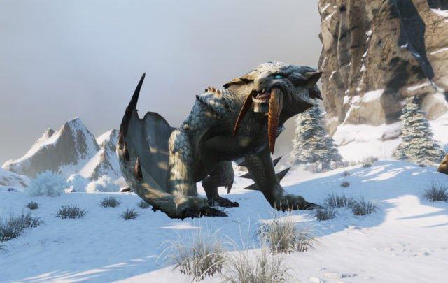 Ark: Survival Evolved - Wildcard fördert Modder mit 60 000