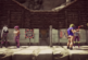 Ark: Survival Evolved – PC Patch 255.0 bringt vier neue Dinos, Tek Tier Items sowie Behaarungen ins Spiel!