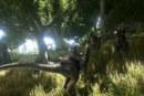 Ark: Survival Evolved – Erste Server ohne Zähmen oder Reiten der Dinos online