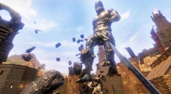 Conan Exiles – Kosten bereits wieder eingespielt & Infos über Konsolen-Fassungen