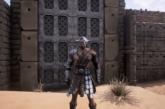 Conan Exiles – Crafting Guide: So stellt Ihr Stahl für eine starke Ausrüstung her