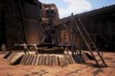 Conan Exiles – Slaves Guide: Sklaven machen das Leben einfacher!