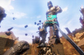 Conan Exiles – Nach Server Chaos endlich neuen Partner gefunden!