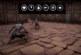 Conan Exiles – So werdet Ihr die Verderbnis wieder los!