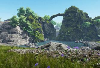 New Dawn – Survivalspiel bekommt Greenlight in nur 7 tagen!