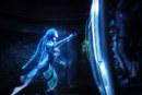 P.A.M.E.L.A. – Early-Access Termin für das Sci-Fi Survivalspiel bekannt gegeben!