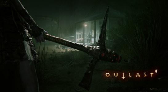Outlast 2 – Produktangabe gibt vorzeitig Release für das Horrorspiel bekannt!