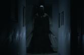 Visage – Psycho-Horrorspiel setzt weniger auf Jumpscares und mehr Atmosphäre