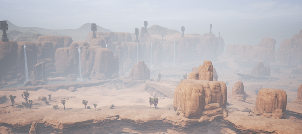 Conan Exiles Patch Notes 08.02.2017