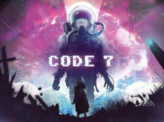 Code 7 - Im Gespräch mit Entwickler Zein Okko