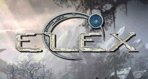 Elex - In Zukunft keine weiteren DLC's geplant