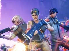 Fortnite: Survive the Storm Event ist Live!