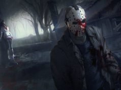 Friday the 13th - Das neue Update deaktiviert Teamkills