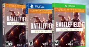 Battlefield 1 - DICE bringt neue Verkaufsversion, Erstkäufer sind sauer!