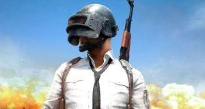 PlayerUnknown's Battleground: Kann die Bratpfanne auch im Real-Life vor Kugeln schützen?