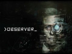 >Observer_ - Nicht mit Outlast zu vergleichen!