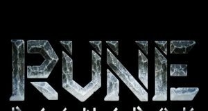 Rune: Ragnarok - Neues Open-World-Vikinger-RPG angekündigt!