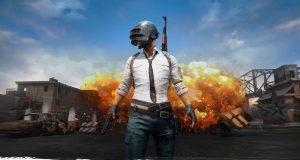 Playerunknown's Battlegrounds auf der Überholspur