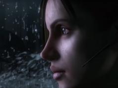 Resident Evil - Revelations kehrt zurück