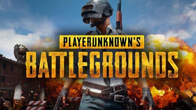 Playerunkonwn's Battlegrounds: Über 10 Millionen mal verkauft