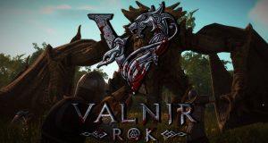 Valnir Rok - Ein kleiner Starter-Guide