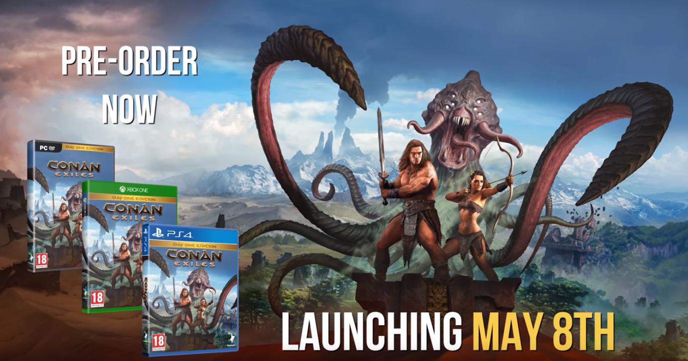 Kletterausrüstung Xbox One : Kletterausrüstung xbox one: assassins creed odyssey pantheon edition