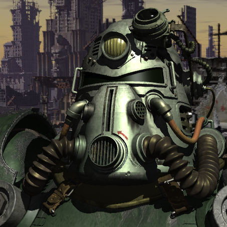 Fallout 76 Collectors Edition Mit Tragbarem Power Armor Helm