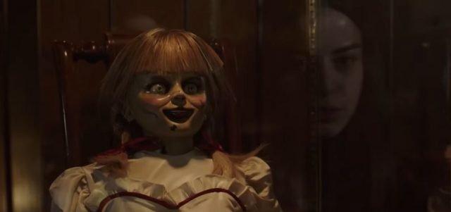 die besten horrorfilme 2019