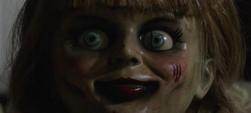 neue horrorfilme 2019 kino
